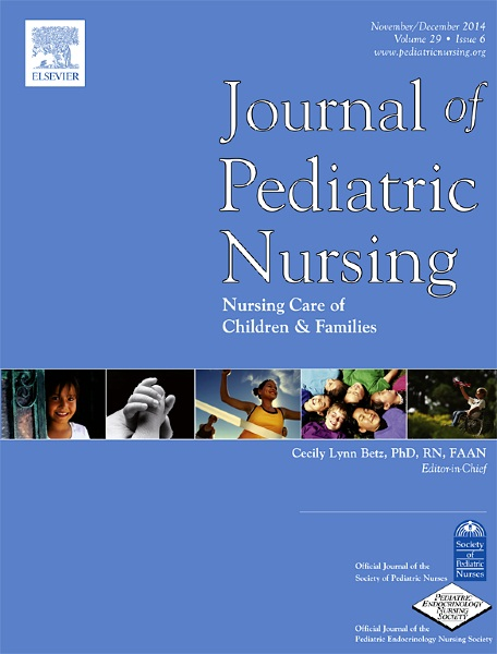 pediatric essay In order to obtain more information about his current status, which questions are a priority for the nurse to ask.